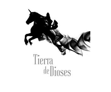 logo-tdd